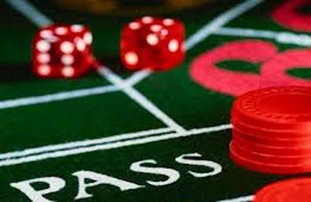 ELTE Szerencsejátékos Segélytelefon